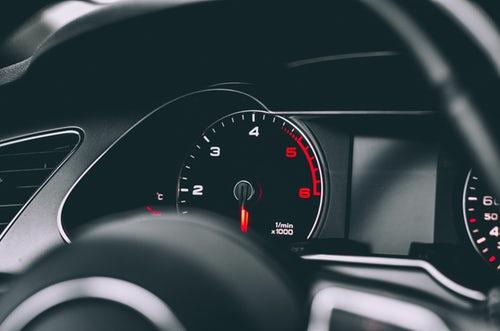 冬季汽车驾驶五大技巧 降低安全隐患