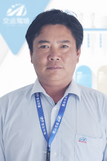 王水明11.jpg
