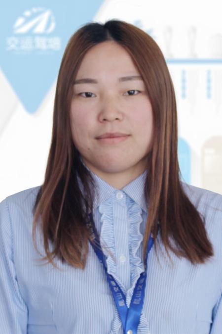王雪梅11.jpg